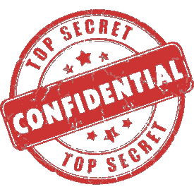 This image has an empty alt attribute; its file name is Top_secret.png